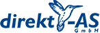 direkt-AS GmbH